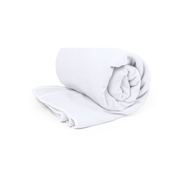 images/3microfibre-towel-145919_103541.jpg