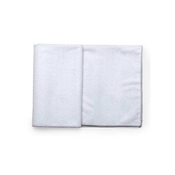images/3microfibre-towel-146046_103546.jpg
