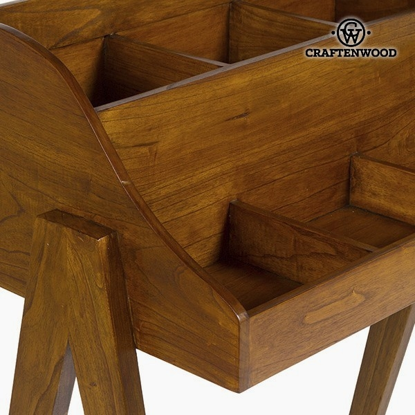 images/3organising-table-102-x-80-x-45-cm-walnut-mindi-wood_116025.jpg