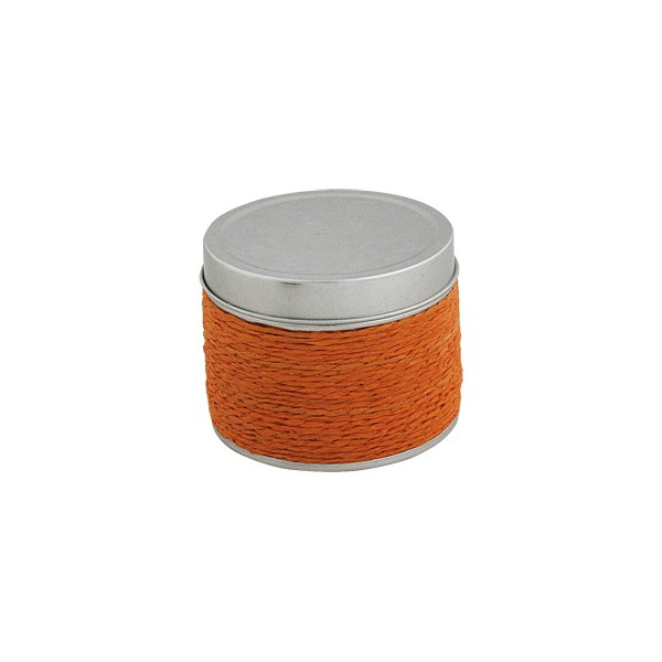 images/3scented-candle-149718_104438.jpg