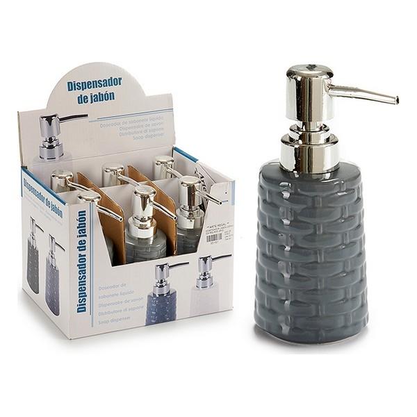 images/3soap-dispenser-ceramic-6-5-x-15-x-8-cm_139602.jpg