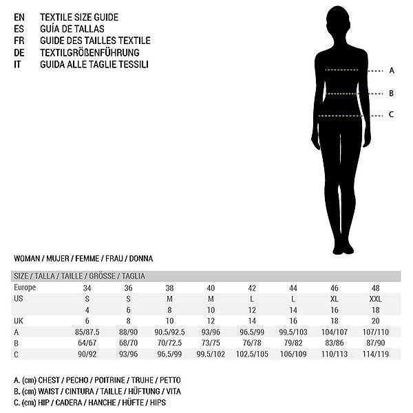images/3sport-leggings-for-women-happy-dance-2034-pirate-low-waist_106839.jpg