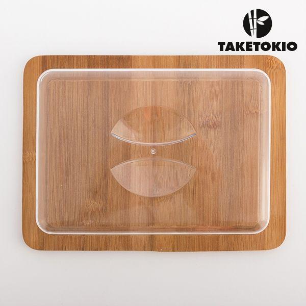 images/3taketokio-bamboo-cheese-dish.jpg