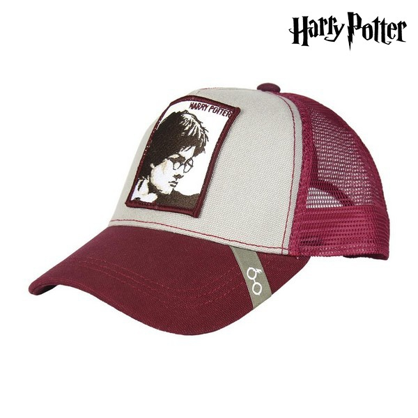 images/3unisex-hat-harry-potter-71071-58-cm_92950.jpg