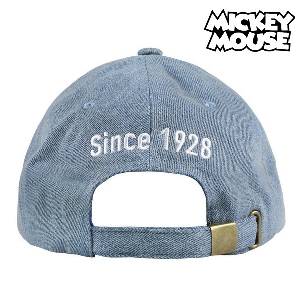 images/3unisex-hat-mickey-mouse-77983-58-cm_92944.jpg
