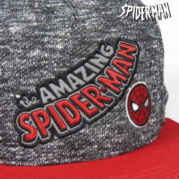 images/3unisex-hat-spiderman-77884-56-cm_92937.jpg