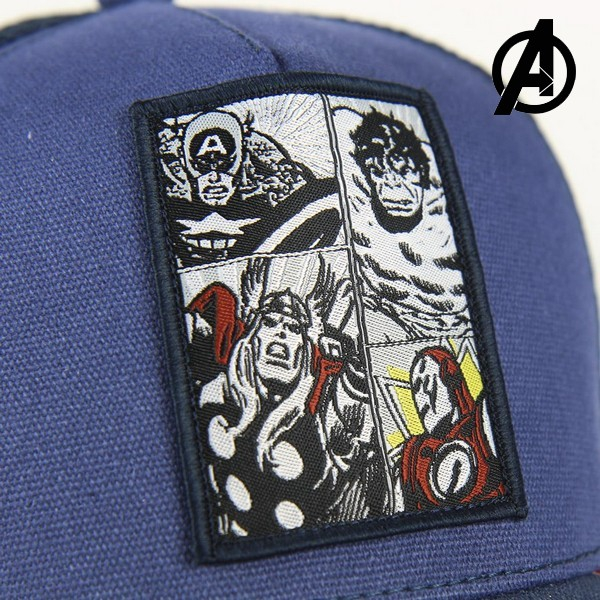 images/3unisex-hat-the-avengers-77990-58-cm_92948.jpg