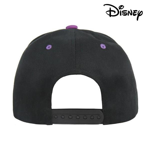 images/3unisex-hat-villains-disney-77839-57-cm_92941.jpg