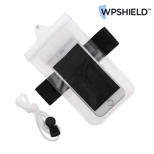 images/3wpshield-waterproof-mobile-phone-case.jpg