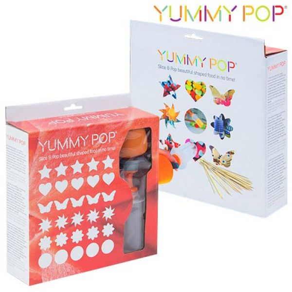 images/3yummy-pop-dessert-corer.jpg
