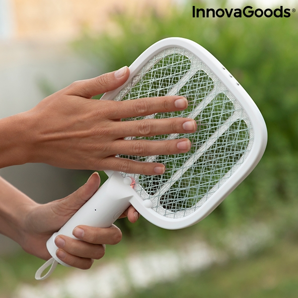 images/42-in-1-rechargeable-mosquito-repellent-lamp-and-insect-killing-racquet-swateck-innovagoods_121597.jpg