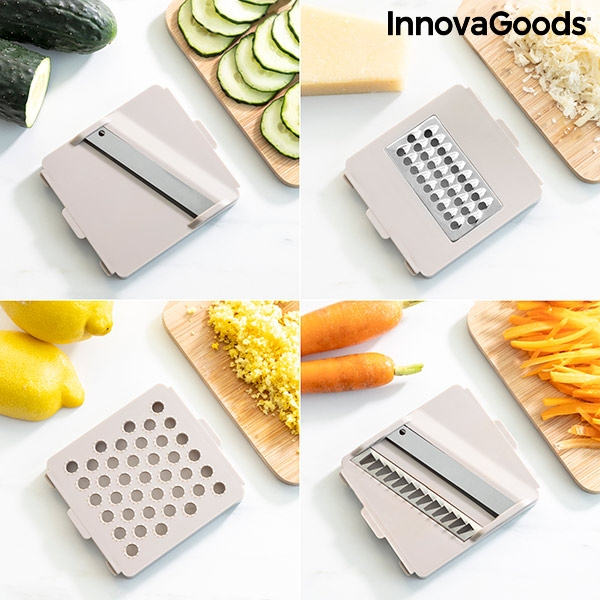 images/47-in-1-vegetable-cutter-grater-and-mandolin-with-recipes-and-accessories-choppie-expert-innovagoods_136511.jpg