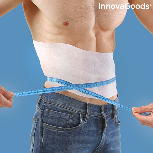 images/4abdominal-slimming-band-with-natural-extracts-slybell-innovagoods-pack-of-4_134338.jpg