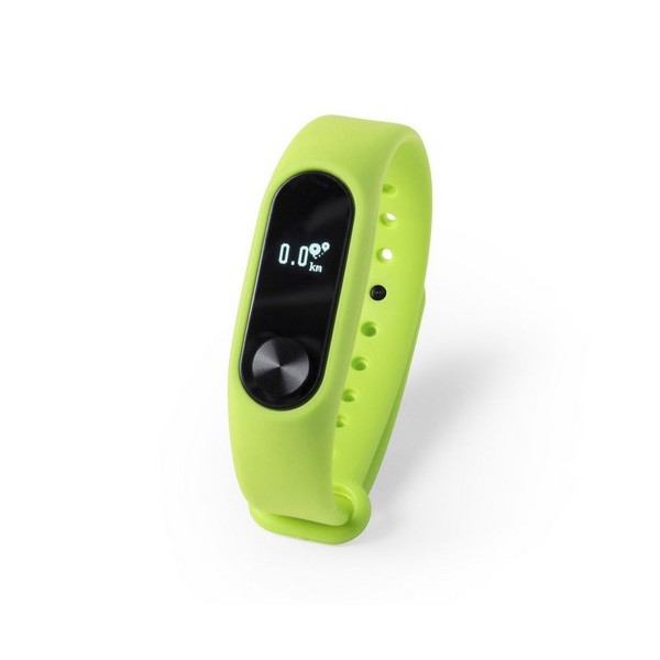 images/4activity-bangle-0-42-lcd-bluetooth-145599.jpg