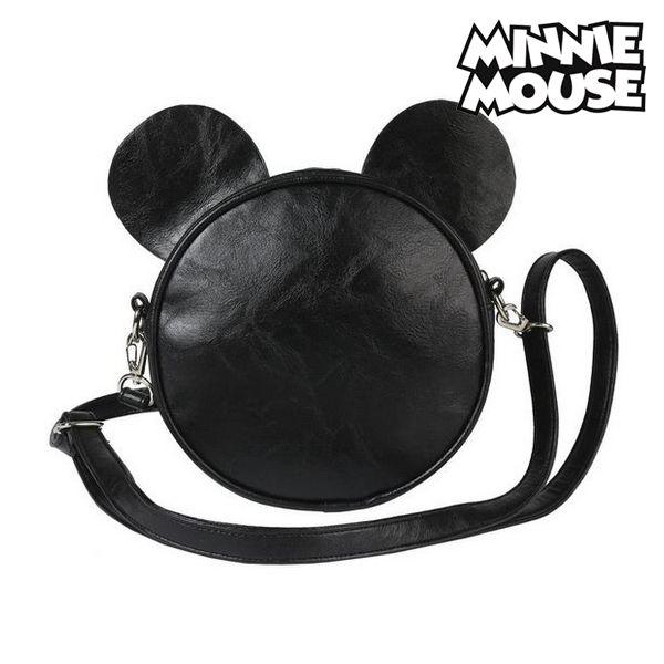 images/4bag-minnie-mouse-75643-black.jpg