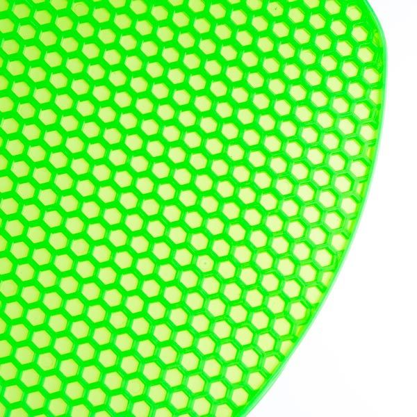 images/4beach-badminton-set-4-pieces-intex.jpg