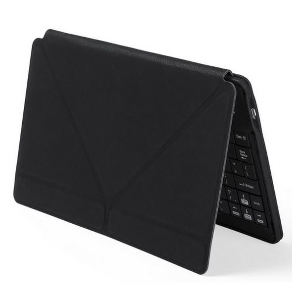 images/4bluetooth-keyboard-with-support-for-tablet-145305.jpg