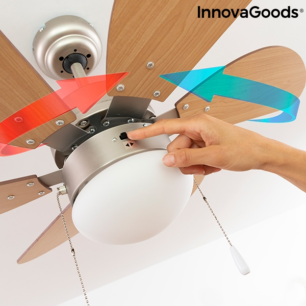 images/4ceiling-fan-with-light-innovagoods-o-75-cm-55w_122453.jpg