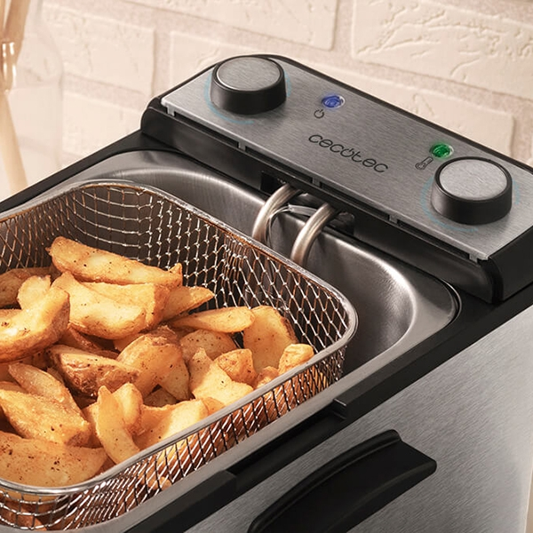 images/4deep-fat-fryer-cecotec-cleanfry-infinity-3000-full-inox-3-l-2400w-stainless-steel_112180.jpg