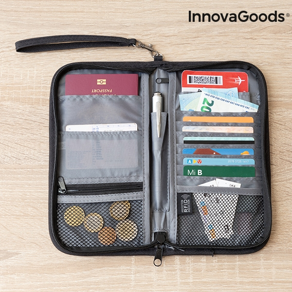 images/4electronic-anti-theft-travel-case-wallock-innovagoods_101655.jpg