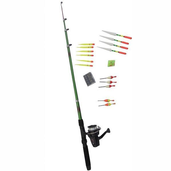 images/4fishing-set-19-pieces.jpg