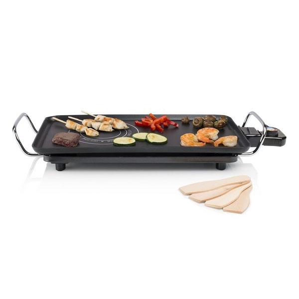 images/4flat-grill-plate-princess-103050-2500w-26-x-46-cm_116104.jpg