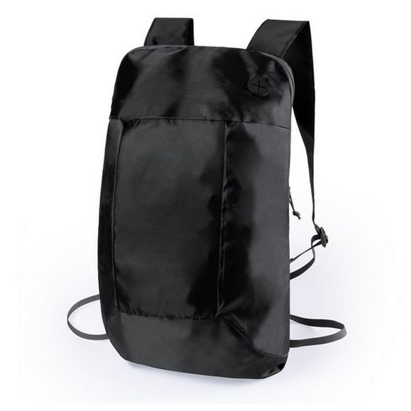 images/4foldable-rucksack-with-headphone-output-145567.jpg
