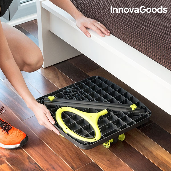 images/4innovagoods-buttocks-and-legs-fitness-platform-with-exercise-guide.jpg