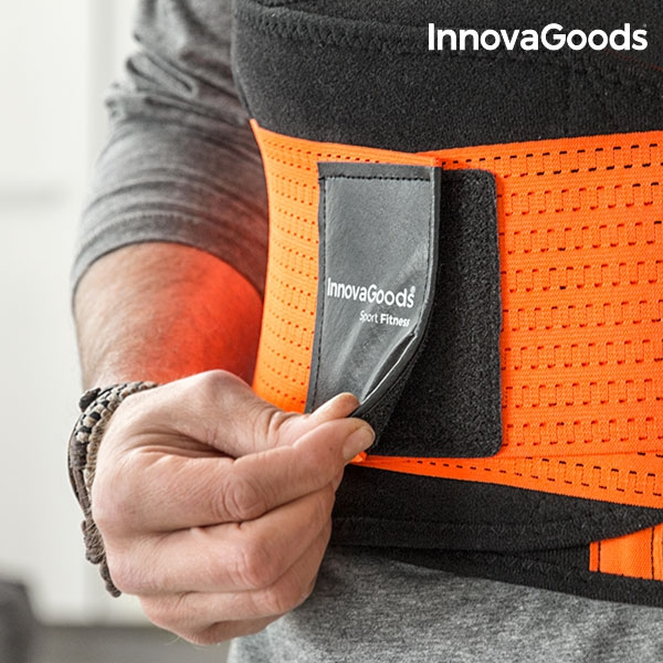 images/4innovagoods-correcting-and-reducing-sports-belt.jpg