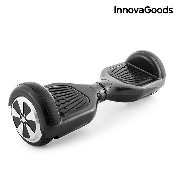 images/4innovagoods-electric-hoverboard.jpg