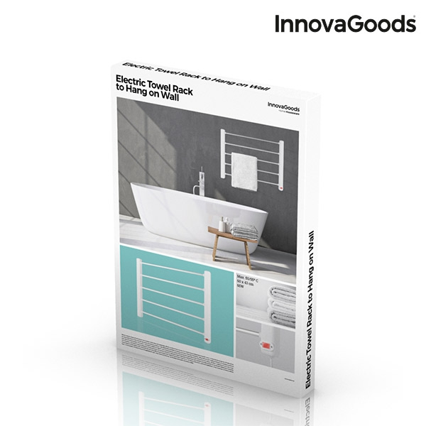 images/4innovagoods-electric-towel-rack-to-hang-on-wall-65w-white-grey-5-bars.jpg