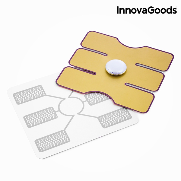 images/4innovagoods-electro-trainer-abs-patch.jpg