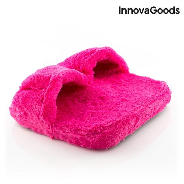 images/4innovagoods-foot-massager.jpg