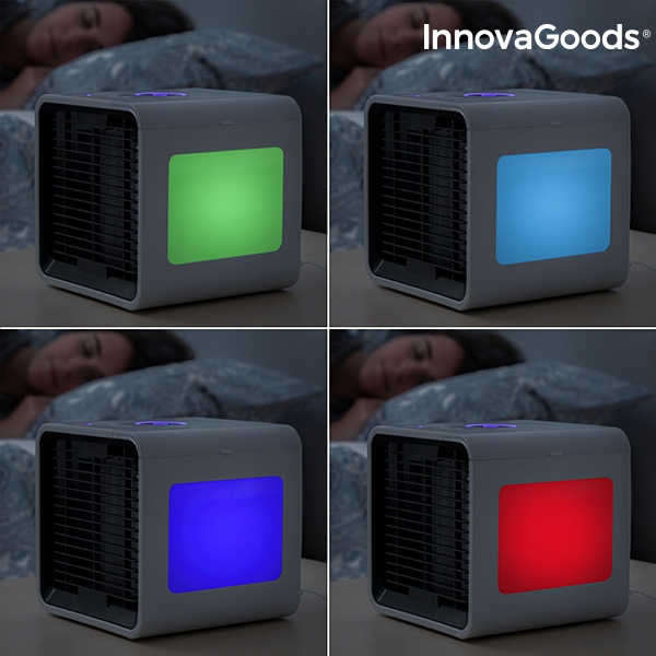 images/4innovagoods-freezy-cube-mini-air-cooler.jpg