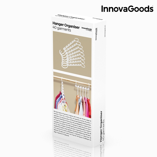 images/4innovagoods-hanger-organiser-for-40-items-24-pieces.jpg