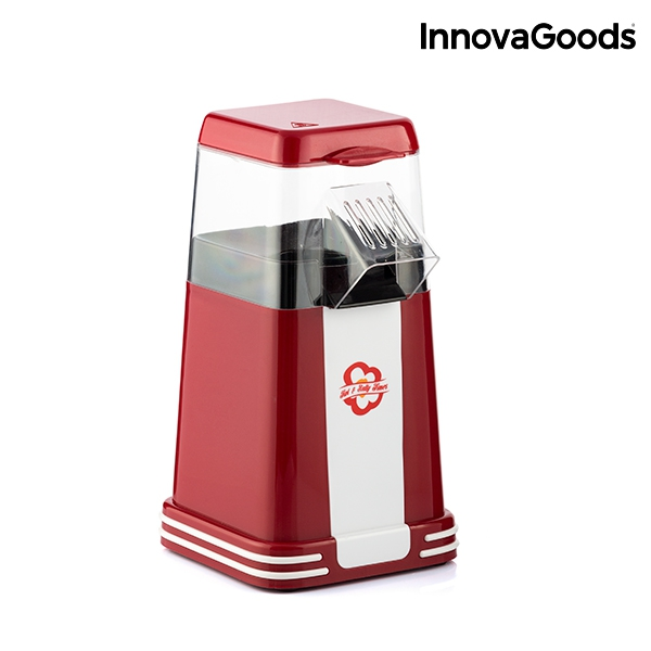 images/4innovagoods-hot-salty-times-hot-air-popcorn-maker-1200w-red.jpg