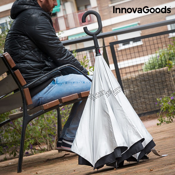 images/4innovagoods-inverse-closing-umbrella.jpg