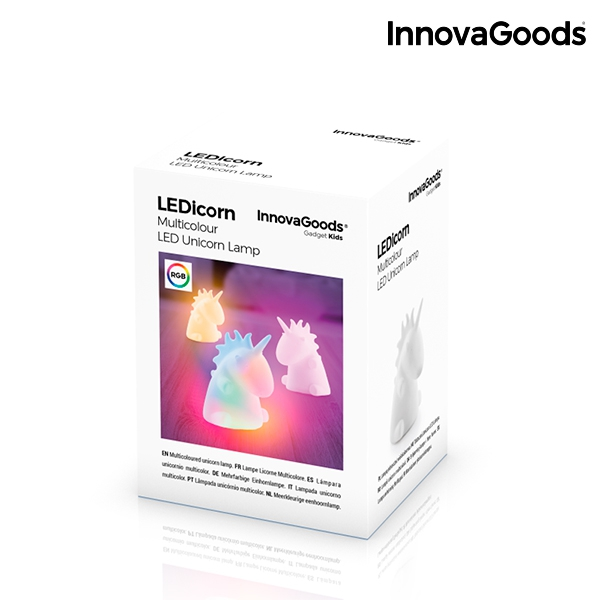 images/4innovagoods-ledicorn-multicolour-unicorn-lamp.jpg