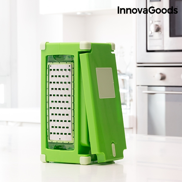 images/4innovagoods-mandoline-and-spiralizer-set-8-in-1-with-recipe-book.jpg