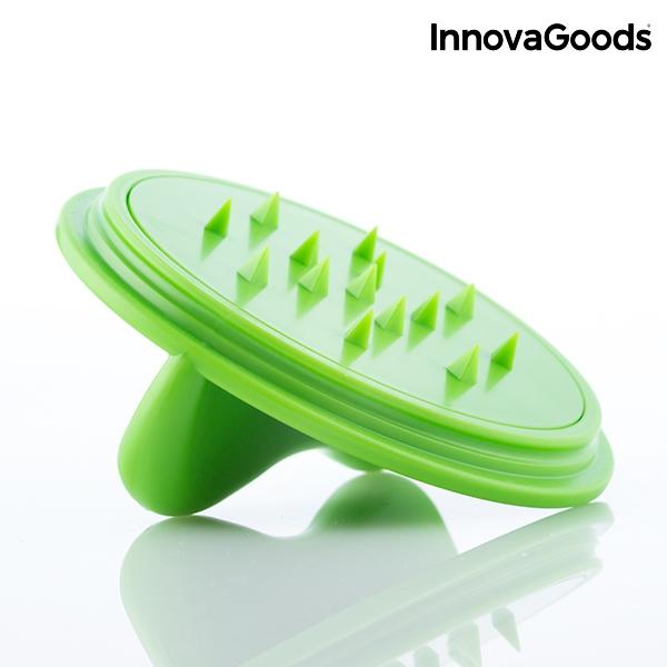 images/4innovagoods-mini-spiralizer.jpg