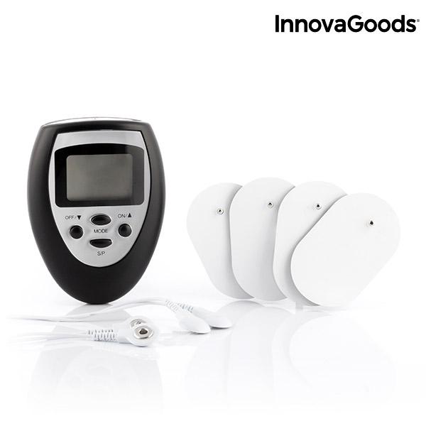 images/4innovagoods-muscle-electrostimulator-pulse.jpg