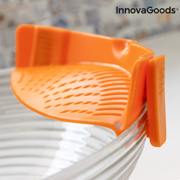 images/4innovagoods-pastrainer-pasta-silicone-strainer_94548.jpg