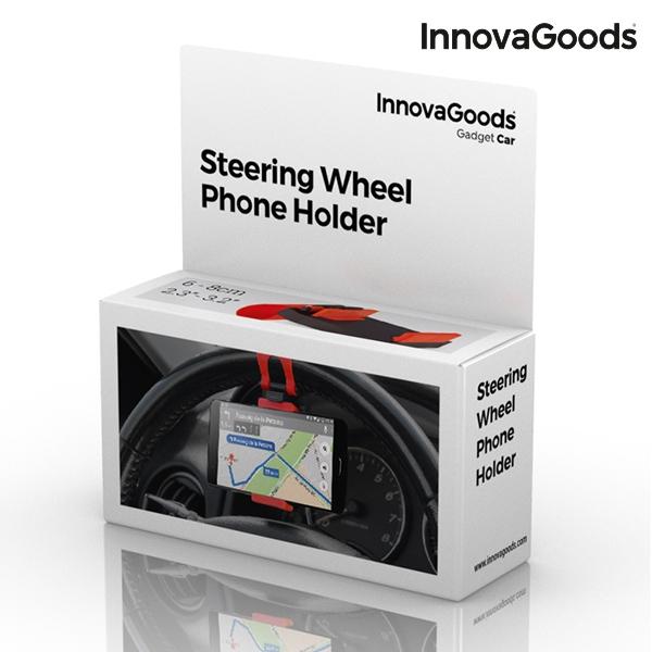 images/4innovagoods-steering-wheels-phone-holder.jpg