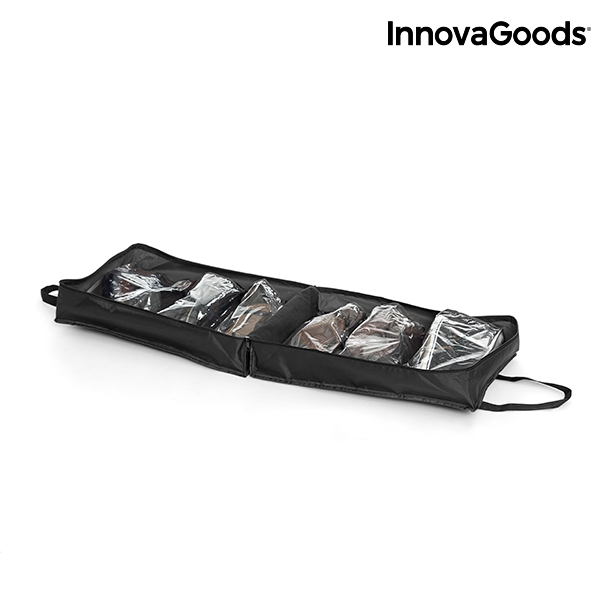 images/4innovagoods-travel-shoe-bag.jpg