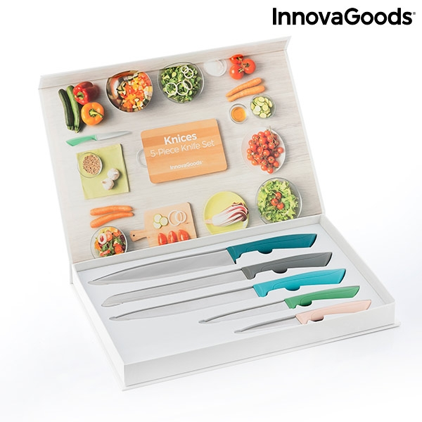 images/4knife-set-knices-innovagoods-5-pieces_126213.jpg
