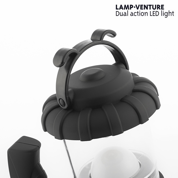 images/4lamp-venture-camping-light-with-torch.jpg