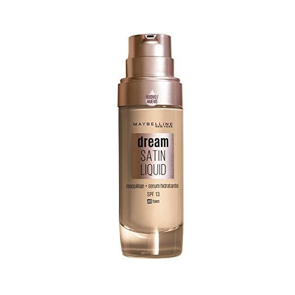 images/4liquid-make-up-base-dream-satin-liquid-maybelline-30-ml_93325.jpg