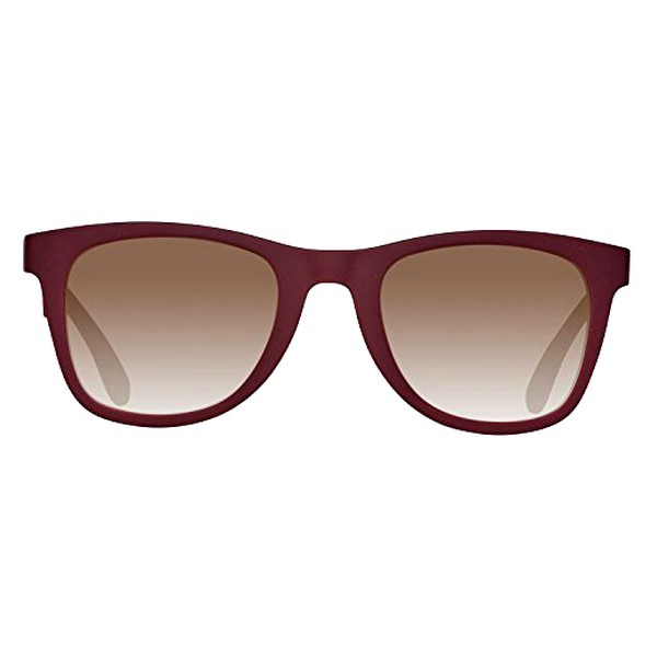images/4men-s-sunglasses-carrera-6000st-kvl-lc.jpg