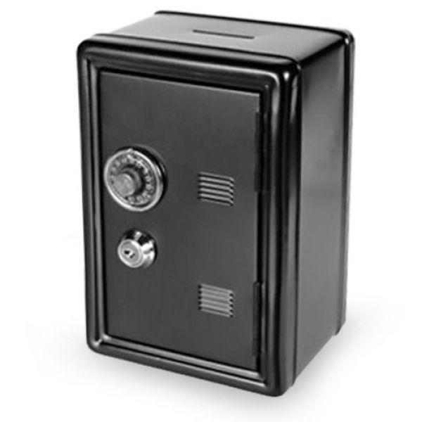 images/4metal-savings-bank-vault.jpg