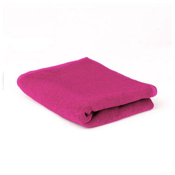 images/4microfibre-towel-144554_105994.jpg